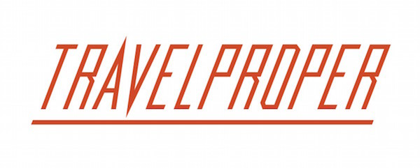 travelproper
